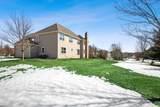 3693 Heathmoor Court - Photo 29