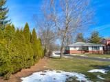970 Shermer Road - Photo 1