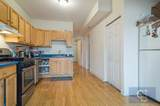 2425 Gunnison Street - Photo 3