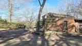 2502 Cunningham Avenue - Photo 20