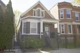 6734 Michigan Avenue - Photo 1
