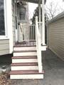 506 Glendale Avenue - Photo 13