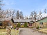 3572 State Road 10 Lot 14 Road - Photo 1