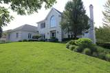 40071 Goldenrod Lane - Photo 1