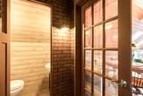 1255 Estate Lane - Photo 30