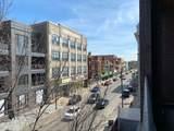 3058 Lincoln Avenue - Photo 5