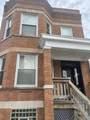 7034 Carpenter Street - Photo 4