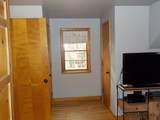 355 Lincoln Street - Photo 18