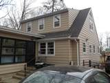 355 Lincoln Street - Photo 3