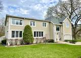 3116 Old Glenview Road - Photo 1