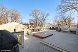 3116 Old Glenview Road - Photo 12