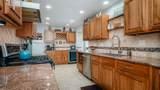 7507 Osceola Avenue - Photo 15