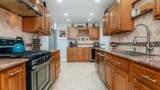7507 Osceola Avenue - Photo 16