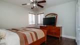 7507 Osceola Avenue - Photo 23
