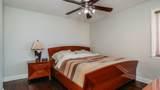 7507 Osceola Avenue - Photo 24