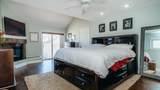 7507 Osceola Avenue - Photo 25
