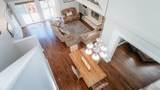 7507 Osceola Avenue - Photo 31