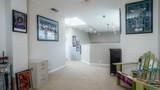 7507 Osceola Avenue - Photo 32