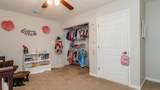 7507 Osceola Avenue - Photo 36