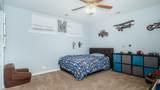 7507 Osceola Avenue - Photo 38