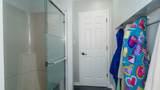 7507 Osceola Avenue - Photo 42