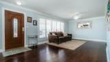 7507 Osceola Avenue - Photo 6