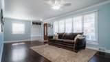 7507 Osceola Avenue - Photo 8