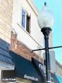 38 Cass Avenue - Photo 4