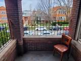 4117 Wellington Avenue - Photo 4