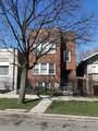 4906 Walton Street - Photo 1