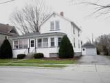 306 East Street - Photo 3