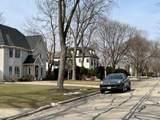 543 Phillippa Street - Photo 3