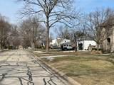 543 Phillippa Street - Photo 5