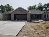 26661 Allison Drive - Photo 1