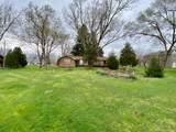 2595 Glenwood Dyer Road - Photo 2