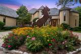 3125 Old Mchenry Road - Photo 1