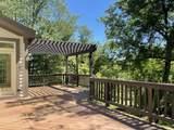 5N472 Foxmoor Drive - Photo 35