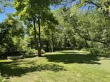5N472 Foxmoor Drive - Photo 36