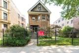 4939 Winthrop Avenue - Photo 1