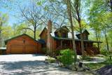 9 Crooked Creek Drive - Photo 1