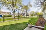 846 Hickory Avenue - Photo 40