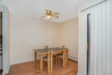 1806 Hemlock Place - Photo 7