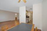 1806 Hemlock Place - Photo 8