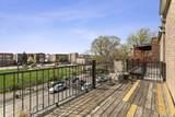 4854 Prairie Avenue - Photo 13