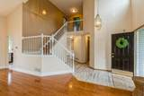 8 Sweetwater Court - Photo 4