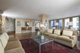 200 Delaware Place - Photo 12