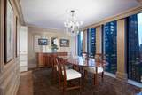 200 Delaware Place - Photo 18