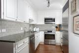 200 Delaware Place - Photo 19