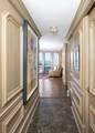 200 Delaware Place - Photo 21