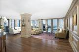200 Delaware Place - Photo 9